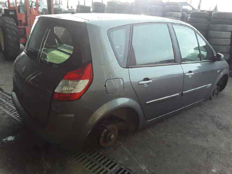RENAULT SCENIC II Grand Exception  1.5 dCi Diesel (106 CV) |   03.05 - ..._img_2
