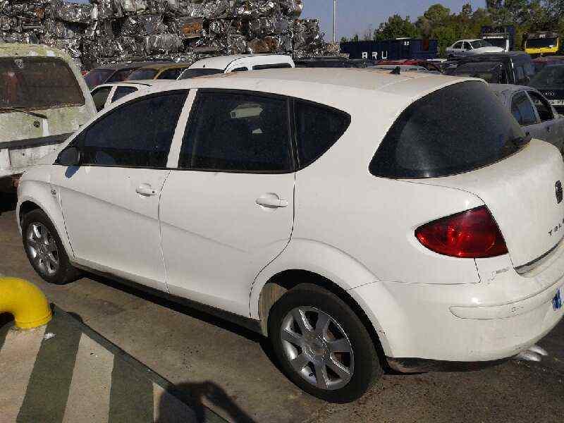 ABS SEAT TOLEDO (5P2) Exclusive  2.0 TDI (140 CV) |   06.05 - 12.06_img_4
