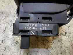 MANDO ELEVALUNAS TRASERO IZQUIERDO BMW SERIE 3 BERLINA (E90) 320d  2.0 16V Diesel (163 CV)     12.04 - 12.07_mini_1