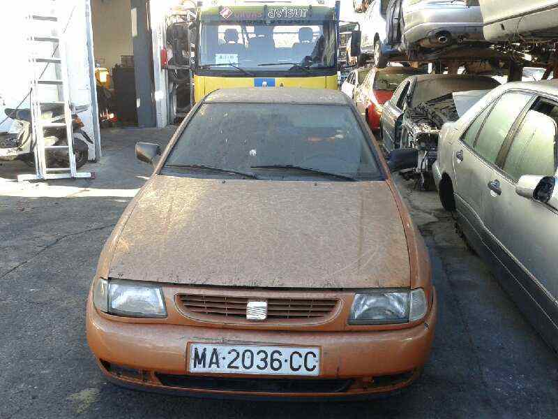 SEAT IBIZA (6K) CLX  1.4  (60 CV)     0.93 - ..._img_0