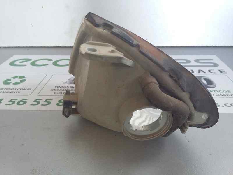 PILOTO DELANTERO IZQUIERDO HYUNDAI COUPE (J2) 1.6 FX Coupe   (116 CV) |   06.97 - ..._img_2