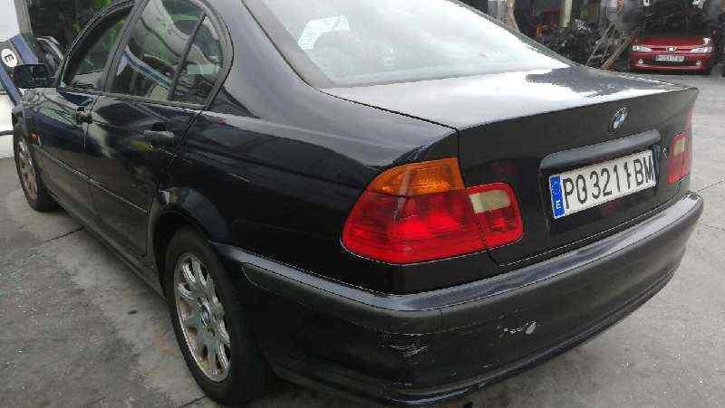 BMW SERIE 3 BERLINA (E46) 316i  1.9 CAT (105 CV) |   10.98 - 12.02_img_2