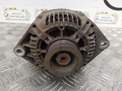 ELEVALUNAS DELANTERO DERECHO DACIA SANDERO Ambiance  1.5 dCi Diesel FAP CAT (75 CV) |   10.12 - 12.15_img_4