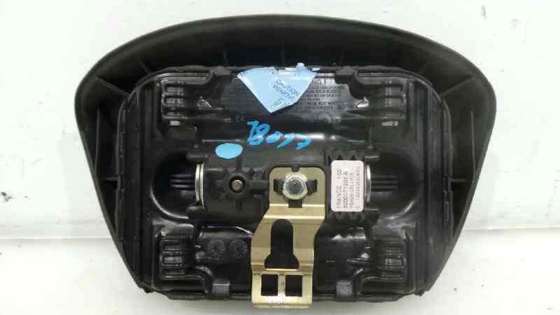 AIRBAG DELANTERO IZQUIERDO RENAULT LAGUNA II GRANDTOUR (KG0) Expression  1.9 dCi Diesel CAT (107 CV) |   03.01 - 12.02_img_1
