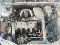 PEUGEOT 106 (S1) 1.5 Diesel CAT (TUD5 / VJY)