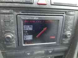 AUDI ALLROAD QUATTRO (4B5) 2.5 V6 24V TDI