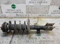 AMORTIGUADOR DELANTERO DERECHO CITROEN DS4 Design  1.6 e-HDi FAP (114 CV) |   11.12 - 12.15_mini_1
