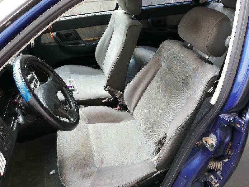 PUERTA DELANTERA IZQUIERDA SEAT IBIZA (6K) Básico  1.4  (60 CV) |   10.96 - 12.97_img_4