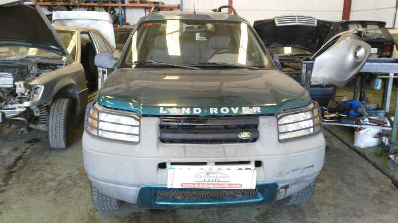 RETROVISOR DERECHO LAND ROVER FREELANDER (LN) 2.0 Di Familiar (72kW)   (98 CV) |   01.98 - 12.00_img_2