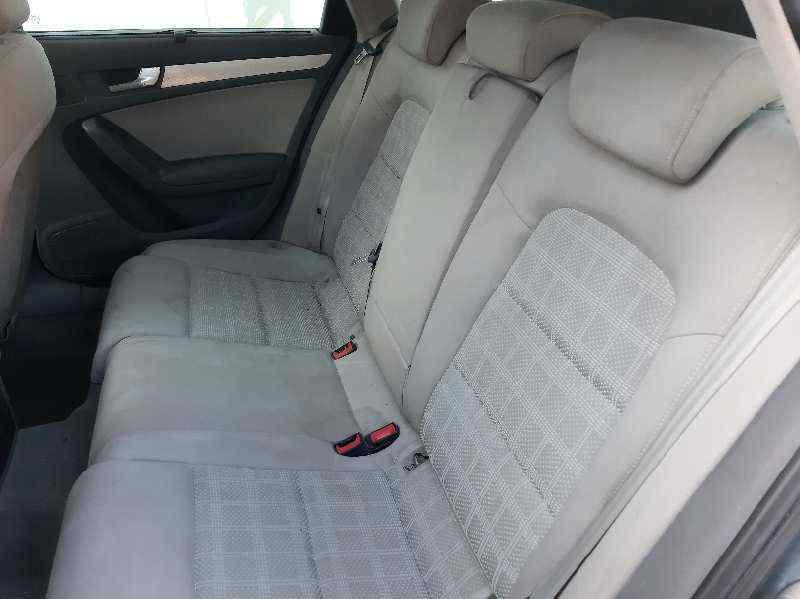 AUDI A4 AVANT (8K5) (2008) Básico  2.7 V6 24V TDI (190 CV) |   05.08 - 12.12_img_2