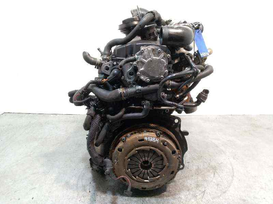 MOTOR COMPLETO VOLKSWAGEN SHARAN (7M6/7M9) Advance  1.9 TDI (131 CV)     11.04 - ..._img_4