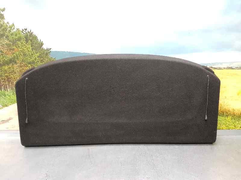 BANDEJA TRASERA SEAT LEON (1P1) Stylance / Style  1.9 TDI (105 CV) |   05.05 - 12.10_img_0