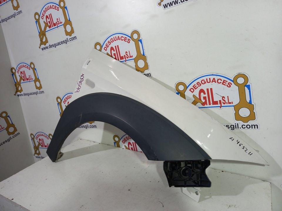 ALETA DELANTERA DERECHA SEAT ALTEA XL (5P5) Freetrack 4X4  2.0 16V T FSI / TSI (211 CV) |   05.09 - 12.12_img_1