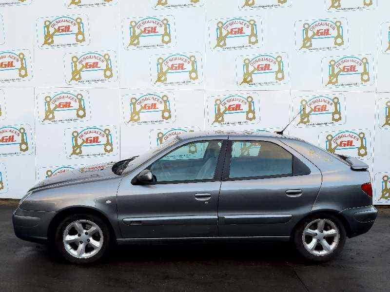 FARO IZQUIERDO CITROEN XSARA BERLINA 1.6i 16V Premier   (109 CV) |   11.00 - 12.05_img_2