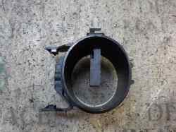 CAUDALIMETRO MERCEDES CLASE E (W211) BERLINA E 350 (211.056)  3.5 V6 CAT (272 CV) |   10.04 - 12.09_mini_0