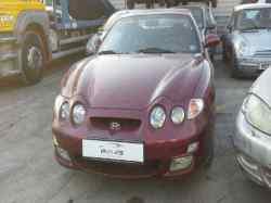 hyundai coupe (j2) 1.6 fx coupe   (116 cv) 1997- G4GR KMHJG31RPYU