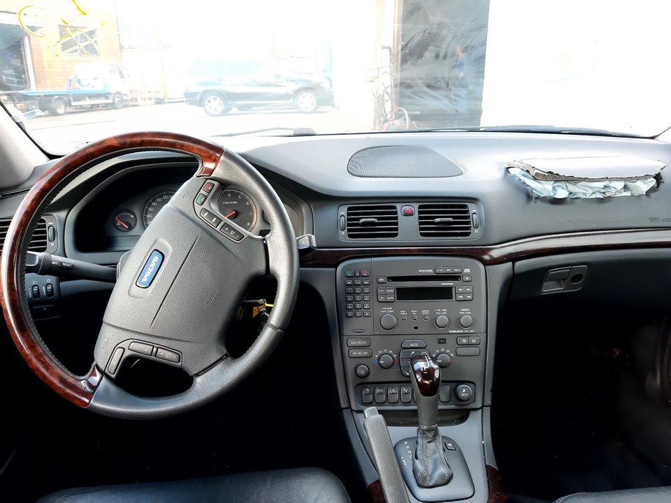 VOLVO S80 BERLINA T6  2.8 Bi-Turbo CAT (272 CV) |   0.98 - ..._img_4