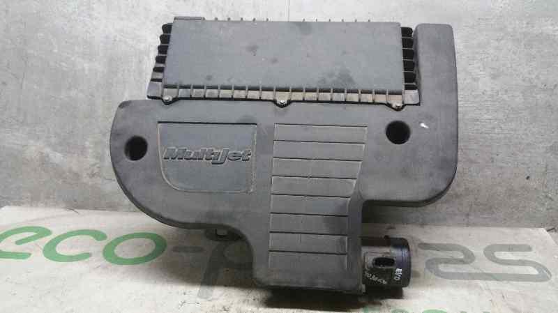 CAUDALIMETRO FIAT PUNTO (EVO) (199) Dynamic  1.3 16V JTD CAT (90 CV) |   09.09 - 12.11_img_0