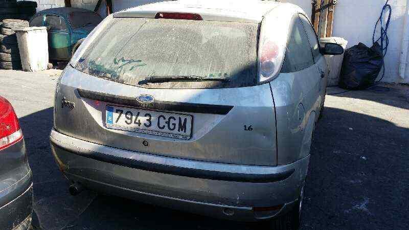 PUERTA DELANTERA IZQUIERDA FORD FOCUS BERLINA (CAK) Ambiente  1.6 16V CAT (101 CV) |   08.98 - 12.04_img_3