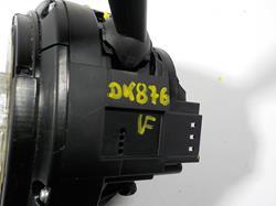 PEUGEOT 106 (S2) Max D  1.5 Diesel CAT (TUD5 / VJX) (57 CV) |   0.96 - ..._img_1
