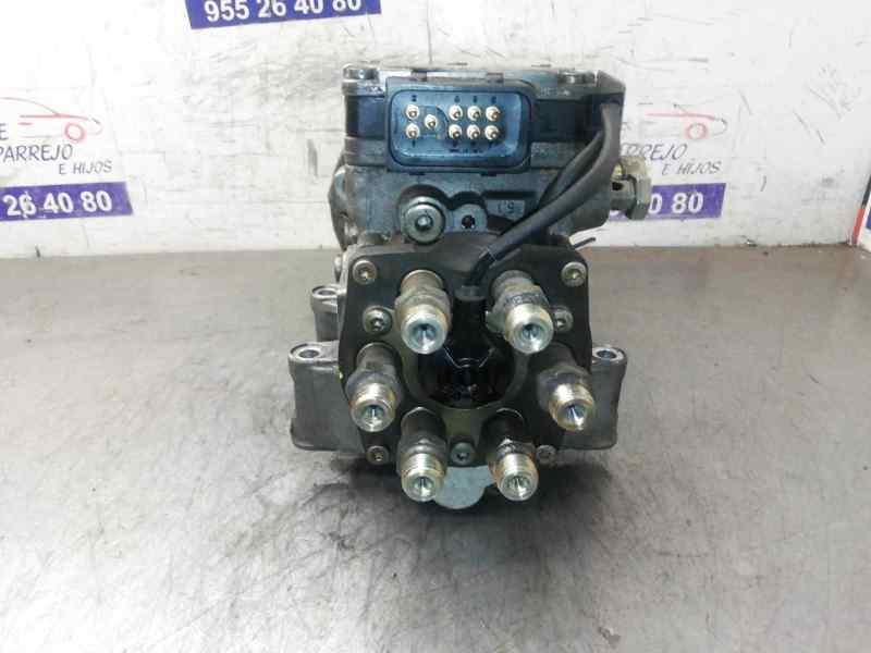 BOMBA INYECCION VOLKSWAGEN PASSAT BERLINA (3B3) V6 TDI Comfortline Family  2.5 V6 TDI (150 CV) |   05.02 - ..._img_1
