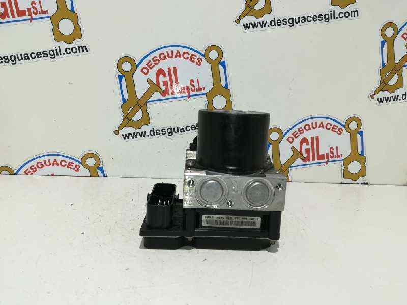 ABS SEAT IBIZA (6L1) Cool  1.9 SDI (64 CV) |   05.04 - 12.05_img_0