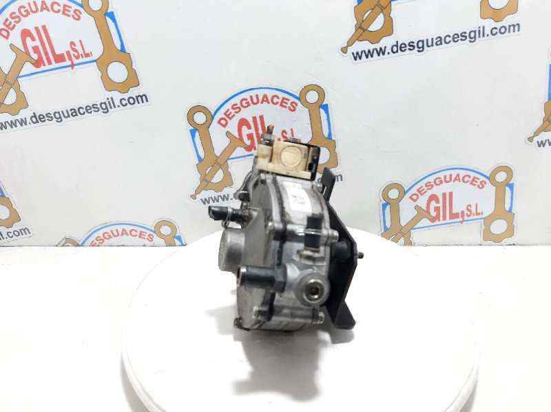 BOMBA COMBUSTIBLE OPEL MERIVA B Selective  1.4 16V Turbo (bivalent. Gasolina / LPG) (120 CV) |   01.12 - 12.15_img_2