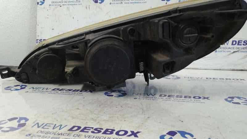 FARO DERECHO PEUGEOT 407 ST Confort  2.0 16V HDi CAT (RHR / DW10BTED4) (136 CV) |   0.04 - ..._img_2