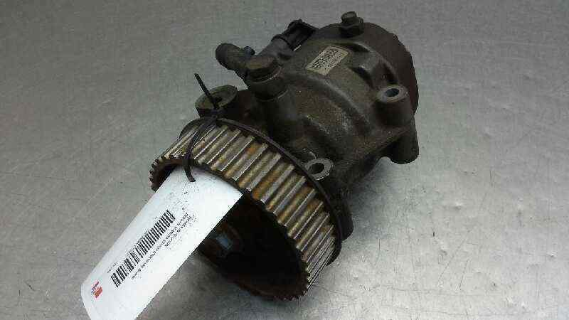 BOMBA INYECCION NISSAN ALMERA (N16/E) Acenta  1.5 dCi Turbodiesel CAT (82 CV) |   12.02 - 12.04_img_0