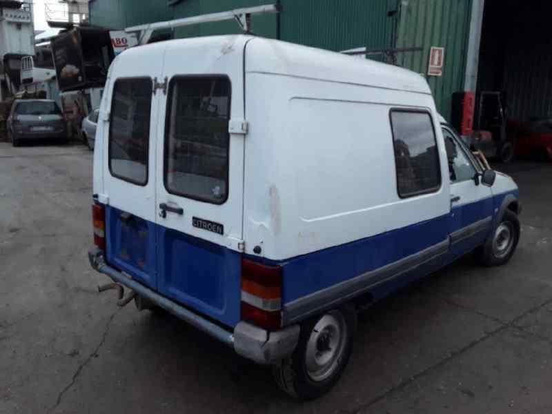 CITROEN C15 E  1.8 Diesel (161) (60 CV) |   0.85 - ..._img_2