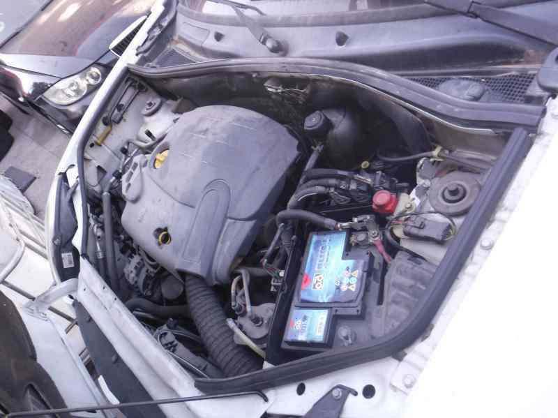 RENAULT KANGOO (F/KC0) RXE (KCOC/U)  1.5 dCi Diesel (65 CV) |   10.01 - ..._img_1