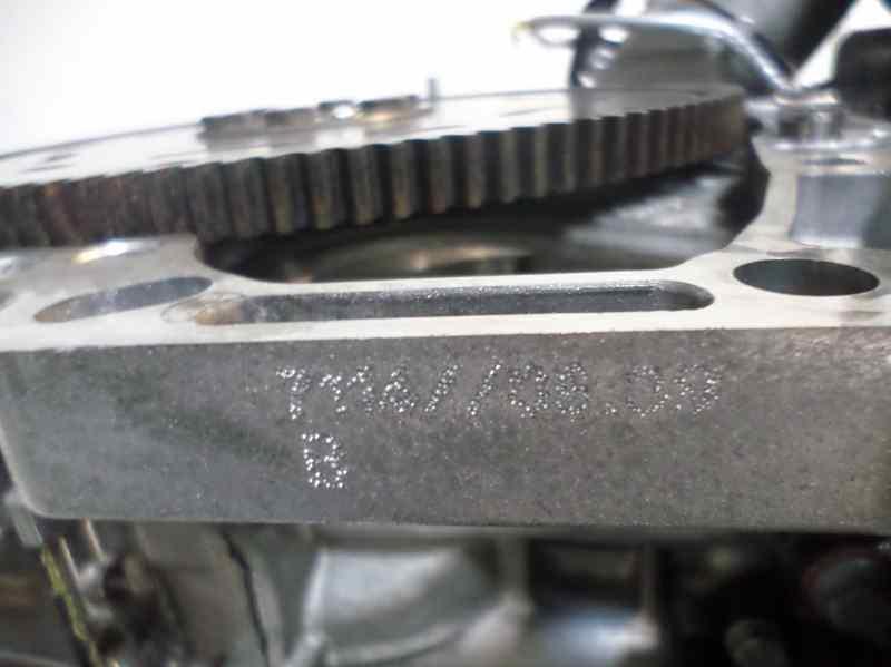 MOTOR COMPLETO MINI MINI (R56) Cooper D  1.6 16V Diesel CAT (109 CV) |   0.06 - ..._img_1