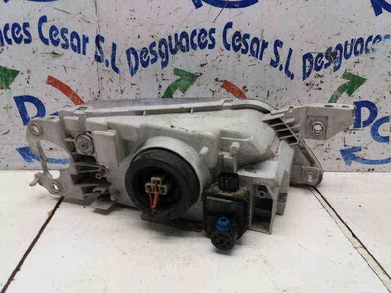FARO IZQUIERDO MAZDA PREMACY (CP) TD Active7  2.0 Turbodiesel CAT (101 CV) |   10.02 - 12.05_img_1