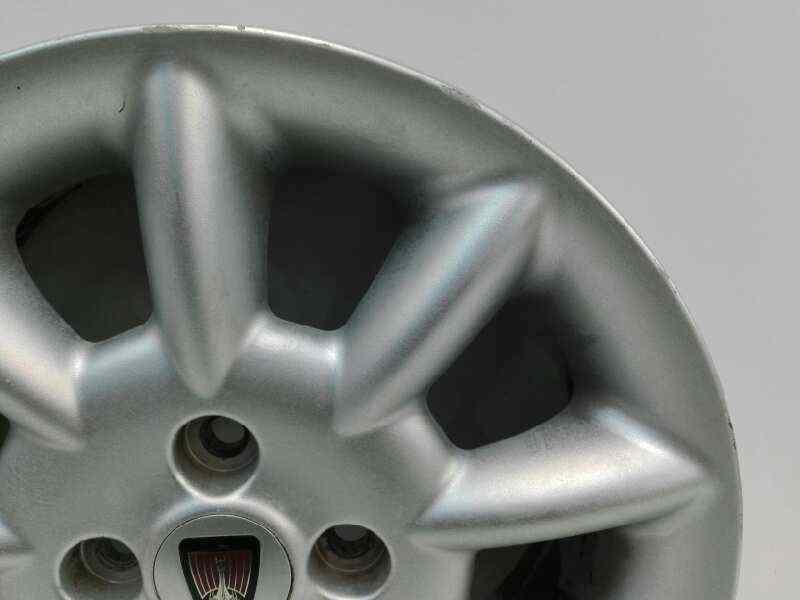 LLANTA MG ROVER SERIE 45 (RT) Classic (4-ptas.)  1.6 16V CAT (109 CV)     01.00 - 12.04_img_2