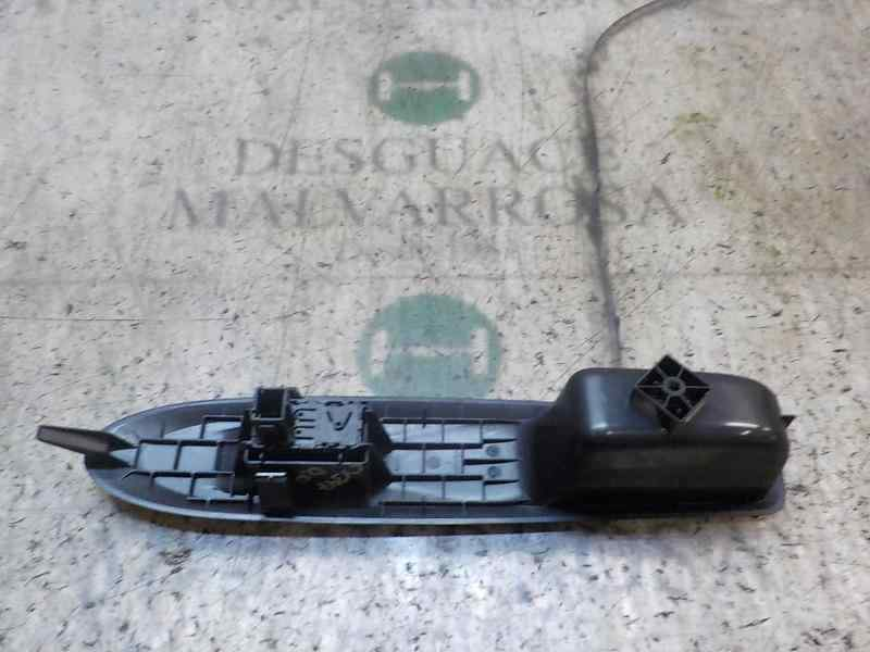 MANDO ELEVALUNAS DELANTERO DERECHO CITROEN DS4 Design  1.6 e-HDi FAP (114 CV) |   11.12 - 12.15_img_3