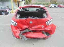 ALETA DELANTERA IZQUIERDA SEAT IBIZA (6J5) Good Stuff  1.4 16V (86 CV) |   02.10 - 12.10_mini_5