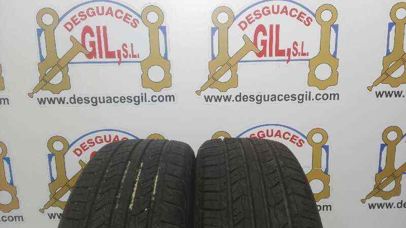 NEUMATICO SEAT IBIZA (6K) CLX  1.9 Diesel CAT (1Y) (64 CV) |   0.93 - ..._img_1
