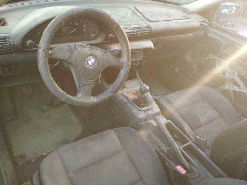 BMW SERIE 3 BERLINA (E36) 318tds  1.7 Turbodiesel CAT (90 CV)     09.94 - 12.98_img_1
