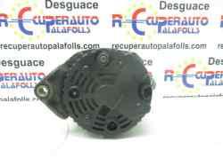 ALTERNADOR RENAULT KANGOO (F/KC0) Authentique  1.9 Diesel (64 CV) |   01.01 - 12.02_mini_1