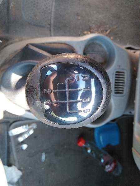 RENAULT KANGOO (F/KC0) Alize  1.5 dCi Diesel (82 CV) |   03.03 - 12.07_img_5