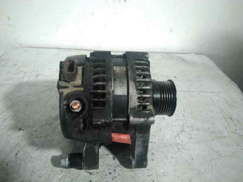 ALTERNADOR FORD FOCUS LIM. (CB4) Trend  1.6 TDCi CAT (90 CV) |   12.07 - 12.15_img_0