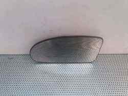 cristal retrovisor izquierdo