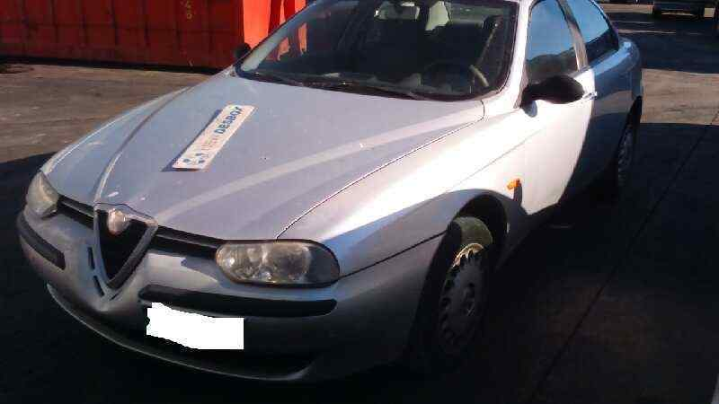 MANDO MULTIFUNCION ALFA ROMEO 156 (116) 1.9 JTD Progression   (105 CV) |   11.97 - 12.00_img_2
