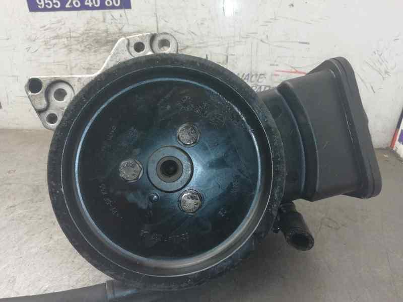 BOMBA DIRECCION BMW SERIE 3 COMPACT (E46) 2.0 16V Diesel CAT   (150 CV) |   0.01 - 0.05_img_1