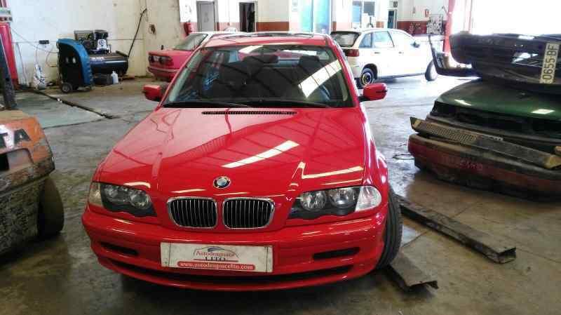 FARO IZQUIERDO BMW SERIE 3 BERLINA (E46) 318i  1.9 CAT (118 CV) |   04.98 - 12.01_img_2