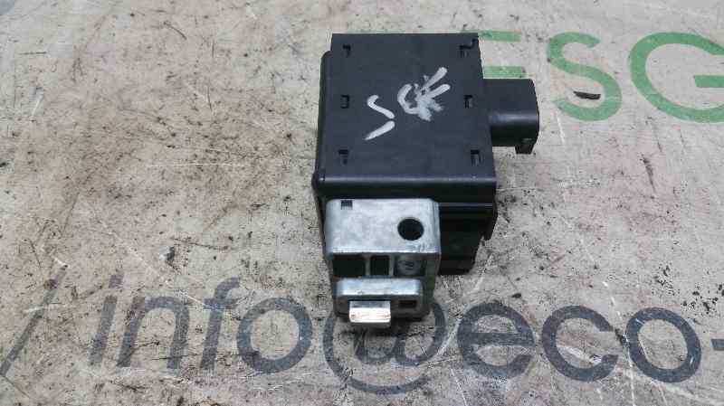CENTRALITA INMOVILIZADOR RENAULT SCENIC II Confort Authentique  1.9 dCi Diesel (120 CV) |   06.03 - 12.05_img_2