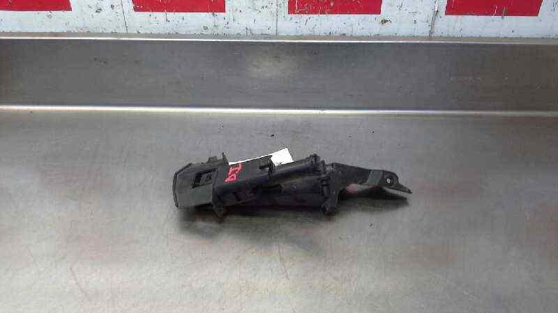 LIMPIA FAROS XENON SEAT LEON (5F1) Style  1.6 TDI (105 CV)     09.12 - 12.15_img_1