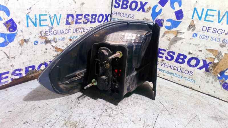 PILOTO LATERAL DERECHO FORD S-MAX (CA1) Titanium (03.2010->)  2.0 TDCi CAT (140 CV) |   03.10 - 12.15_img_1
