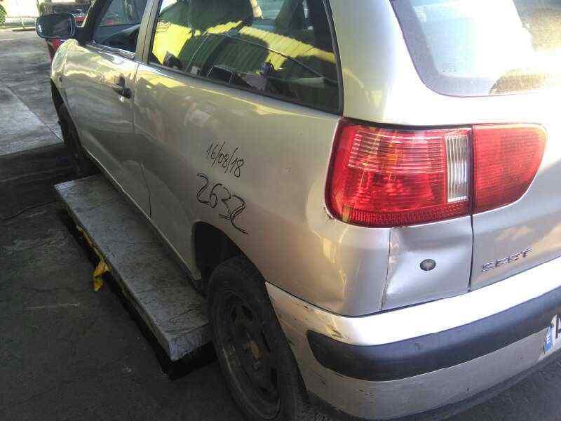 SEAT IBIZA (6K1) Stella  1.9 TDI (90 CV)     08.99 - 12.02_img_0