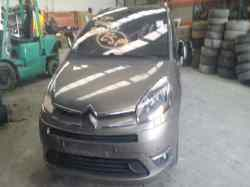 CITROEN C4 GRAND PICASSO 2.0 HDi FAP CAT (RHR / DW10BTED4)